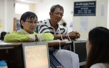 Giảm 0,5% mức đóng BHXH bắt buộc cho người sử dụng lao động