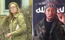 Nữ nhân viên FBI Daniela Greene đến Syria để kết hôn với tay súng IS Denis Cuspert nhưng nhanh chóng nhận ra đây là một sai lầm.