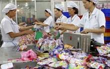 phiên thoái vốn Bánh kẹo Hải Hà, nhà đầu tư bỏ trăm tỷ giao dịch không báo cáo đã từng bị phạt