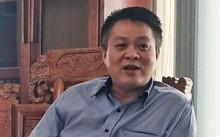 Giám đốc Sở Tài nguyên Yên Bái: 'Nếu sai, tôi sẽ từ chức'