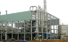 Nhà máy nhiên liệu sinh học Phú Thọ