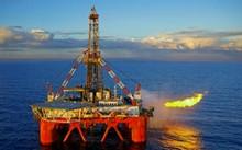 Giá dầu thô tăng 8% trong nửa đầu năm đã giúp PetroVietnam báo lãi lớn