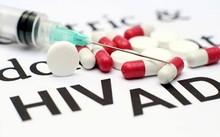 Số người Hà Nội, TP HCM nhiễm HIV tăng đột biến