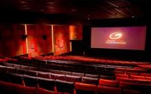 Ban quản trị Galaxy Cinema đang muốn bán cụm rạp và dự kiến thu về 25 triệu USD . Ảnh: Galaxy.