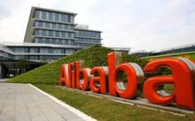 Alibaba tham vọng thâm nhập sâu vào thị trường Hong Kong. Ảnh: CNN.
