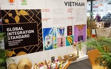 Hàng Việt có đủ sức cạnh tranh ở Thái Lan.