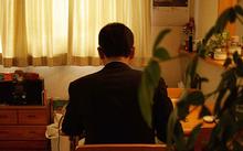 Dịch vụ cho thuê phụ huynh có giá cao nhất là 30.000 yen cho mỗi người. Ảnh: Bloomberg