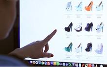 Áp dụng công nghệ vào cửa hàng truyền thống tăng trải nghiệm và tiện lợi cho khách hàng.
