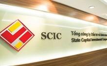 Hàng loạt sai sót của SCIC được Thanh tra Chính phủ chỉ rõ
