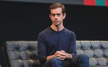 Nhà sáng lập kiêm CEO của Twitter Jack Dorsey