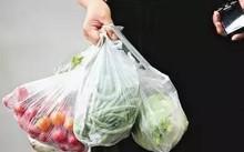 Mỗi ngày TP.HCM tiêu thụ hơn 9 tấn nilon khó phân hủy