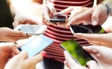 Hơn 14.000 điện thoại ở Việt Nam bị cài phần mềm gián điệp