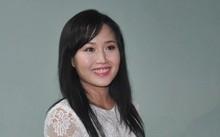 8X duy nhất, bà Nguyễn Thái Nga (Điện Quang) lọt vào top 15.