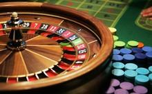 Nghị định mới về kinh doanh casino quy định casino phải gắn với thúc đẩy phát triển về du lịch, thương mại, đa dạng hóa hình thức vui chơi giải trí ... Ảnh minh họa: Casinouk.com