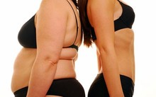 11 cách giảm cân dịp Tết mà không cần tới phòng tập