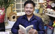 Ông Trần Văn Công, Tổng giám đốc Công ty cổ phần GXO. Ảnh: NVCC.