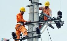Trong vài năm tới, ngành điện sẽ chuyển đổi hoạt động theo cơ chế thị trường để có thể tham gia bán buôn điện cạnh tranh, hội nhập quốc tế.