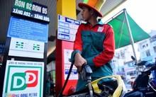 Quỹ bình ổn giá xăng dầu chỉ còn dư hơn 2.000 tỷ đồng