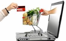 Ngành thuế kêu thất thu với lĩnh vực thương mại điện tử