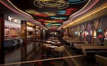 Platinum Long Biên là một trong những rạp có nguy cơ đóng cửa. Ảnh: Platinum Long Biên