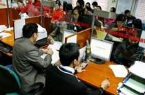 Hà Nội đề xuất tăng phó giám đốc sở lên 4 người