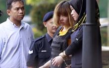 Sẽ cử 5 luật sư sang Malaysia hỗ trợ Đoàn Thị Hương