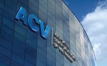 Cảng hàng không Việt Nam sẽ bán 20% cổ phần cho đối tác Pháp