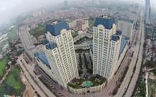 Biểu giá xây dựng nhà ở mới tại Hà Nội sẽ có hiệu lực từ 14/3. Ảnh minh họa