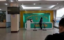 Phòng khám 168 Hà Nội.