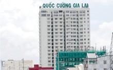 2007-2010 là giai đoạn phát triển rực rỡ nhất của Quốc Cường Gia Lai. Ảnh minh họa: DNSG.