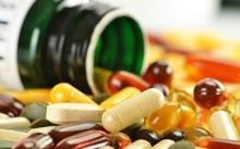 Số công thức cho thuốc multivitamin có nhiều tới mức chúng là một phần tiểu lục riêng trong danh mục các sản phẩm của ngành công nghiệp thực phẩm bổ sung. Ảnh: Nutraingredients .