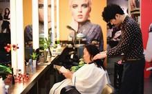 Doanh nghiệp chăm sóc sắc đẹp Hàn Quốc đang tích cực tìm đối tác nhượng quyền thương hiệu tại Việt Nam.
