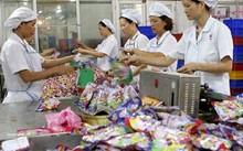 Một cá nhân chi hơn 150 tỷ đồng mua lại 24% Bánh kẹo Hải Hà