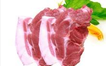 Việc loại bỏ hoàn toàn thịt mỡ ra khỏi khẩu phần ăn sẽ khiến bạn mắc những bệnh về mắt, xương...