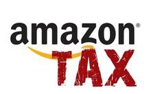 Việt Nam nghiên cứu thu thuế với Amazon
