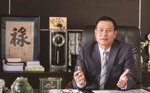 Một căn hộ ở quận Bình Tân (TP HCM) có diện tích 20 m2 và thêm 1 tầng lửng 10 m2 được doanh nghiệp cho thuê giá 1,5 triệu đồng/m2.
