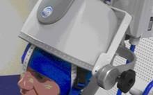 Phương pháp dTMS có thể tác động lên hệ vi sinh, giúp giảm cân Ảnh: MED GADGET