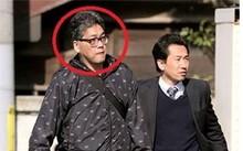 DNA của nghi phạm vừa bị bắt trùng khớp với mẫu DNA tìm thấy tại nơi phát hiện thi thể bé Nhật Linh.