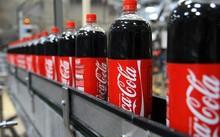 Coca Cola sa thải 1.200 nhân viên vì ế ẩm
