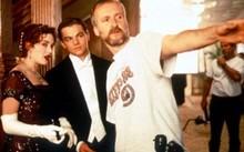 James Cameron chia sẻ những bí mật về bộ phim sau 20 năm ra mắt.