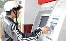 Ngân hàng Nhà nước yêu cầu các nhà băng đảm bảo chất lượng ATM dịp lễ.