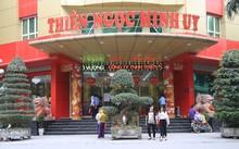 Thực hư về Công ty TNHH Thiên Ngọc Minh Uy và hoạt động của Công ty TNHH Nhã Khắc Lâm
