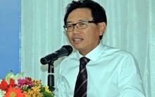Tổng giám đốc PVN viết tâm thư gửi người lao động