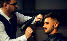 10 thành phố có giá cắt tóc đắt nhất thế giới