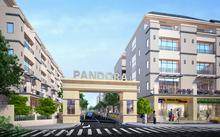 Pandora 53 Triều Khúc, 1 trong số 60 dự án Bộ Tài chính kiến nghị thanh tra
