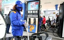 Kinh doanh xăng dầu vẫn là mảng đem lại lợi nhuận lớn nhất cho Petrolimex.