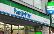 Theo Reuters, FamilyMart đang thua lỗ tại Việt Nam, Thái Lan và Indonesia. Ảnh minh hoạ: Nikkei.
