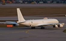 Hải quân Mỹ chịu trách nhiệm vận hành phi đội E-6B. Ảnh: Wikipedia.
