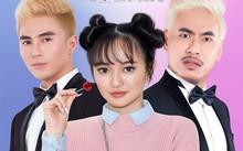 Thu 150 tỷ, 'Em chưa 18' lọt top 3 phim ăn khách nhất lịch sử Việt Nam