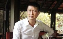 Đạo diễn Lê Hoàng làm phim về ấu dâm.